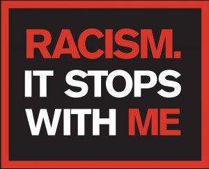 AHRC.1748.Racism. It stops with me - A3 poster Generic.indd