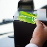 Greencard - the smarter way to travel