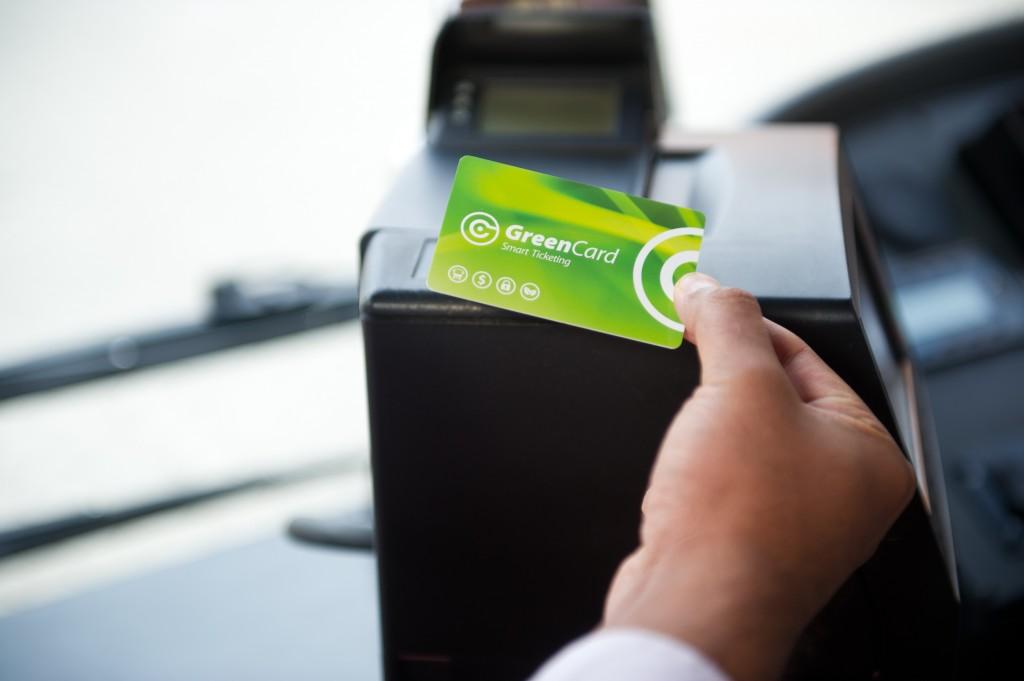 Greencard landing page (1)