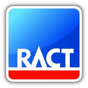 RACT_3D-Logo_CMYK
